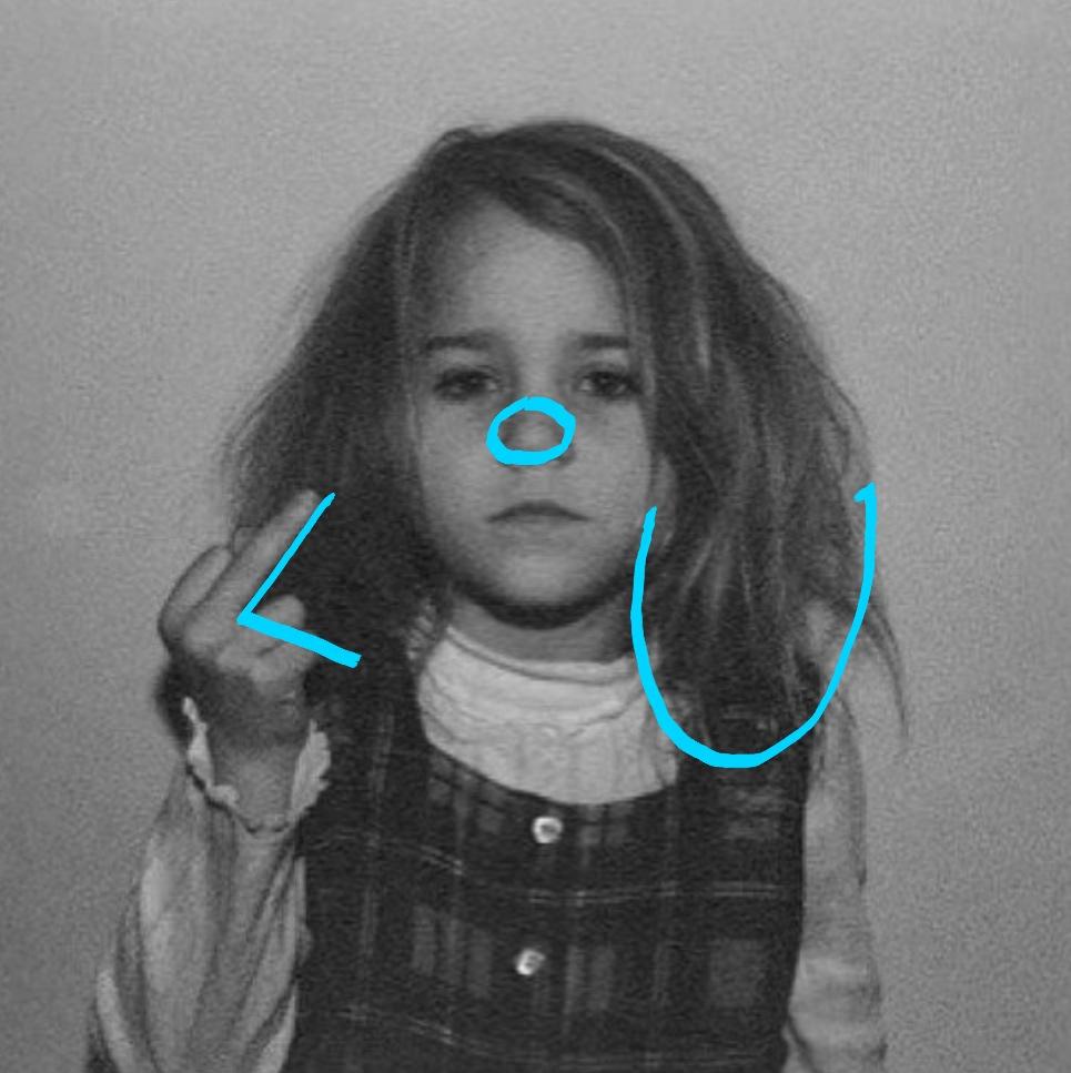 Pics-Art-05-01-10-22-26.jpg