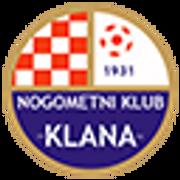 NK Klana 64x64