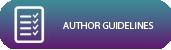 interlude-logo-author-guidelines