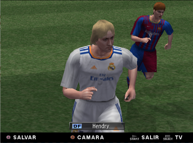 [Image: real-madrid-2021.png]