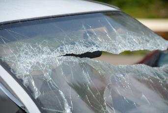 windshield-crack-repair-Sydney