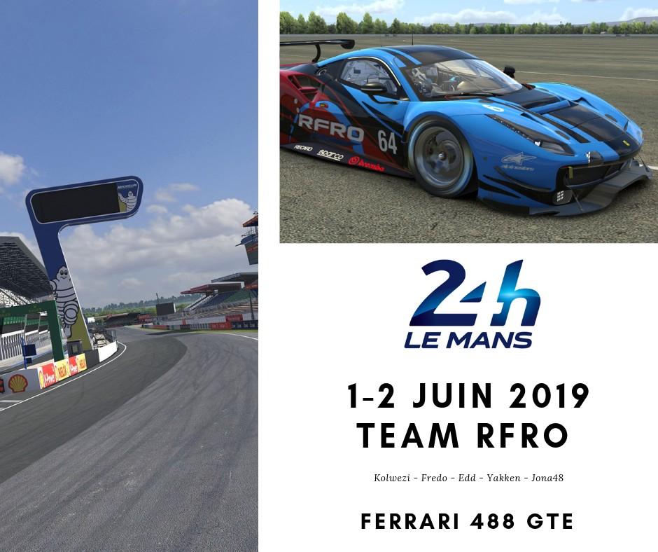 1-2-juin-2019-team-rfro.jpg