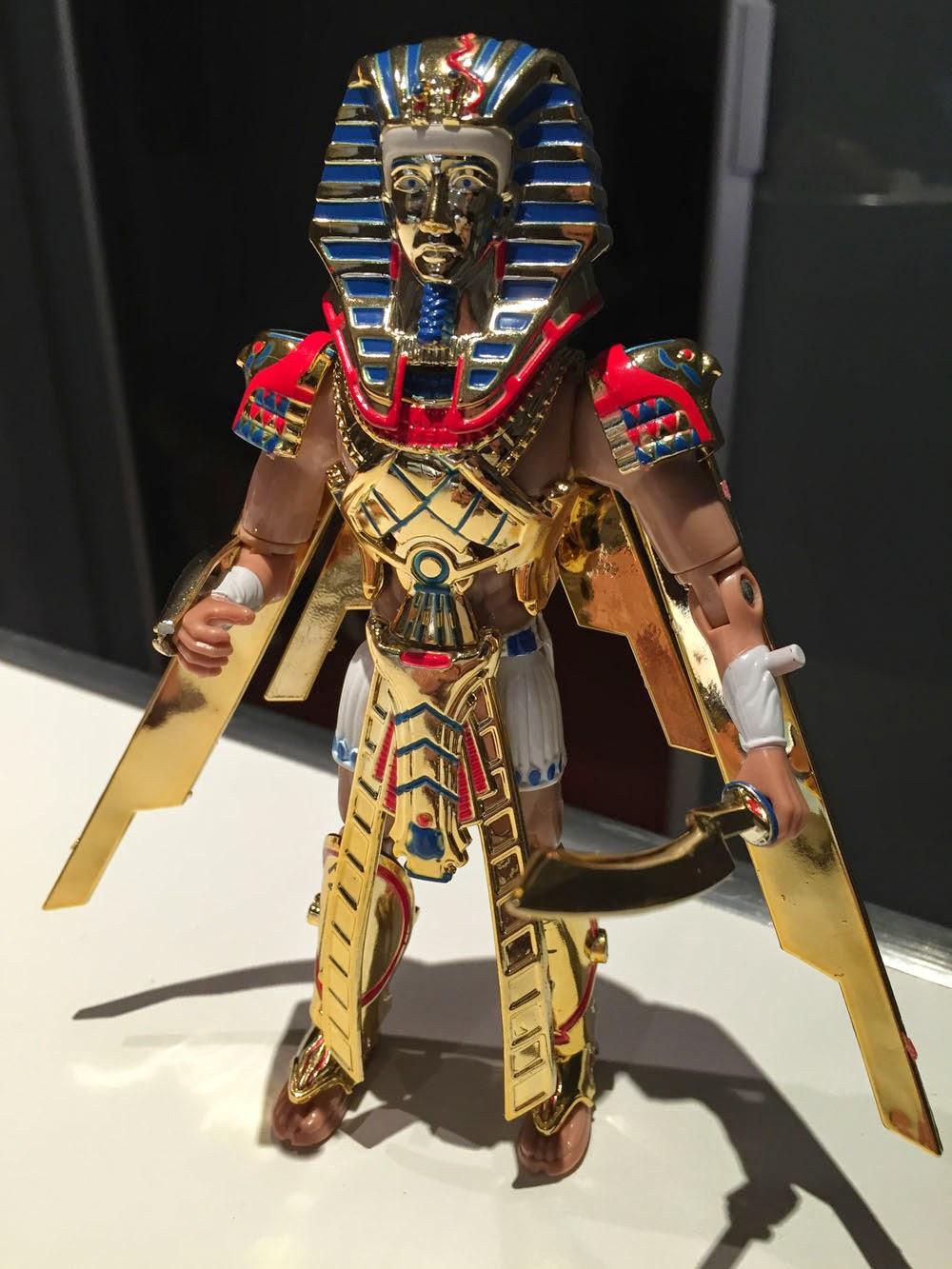 6-Ramses-Il-faraone-d-oro-giochi-preziosi