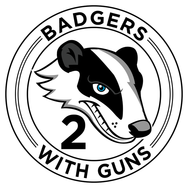 badgerswithguns2.png