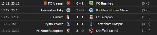 2020-12-15-11-44-45-Premier-League-2020-2021-Ergebnisse-Fussball-England
