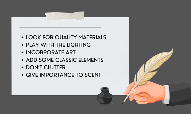 Look-for-Quality-Materials