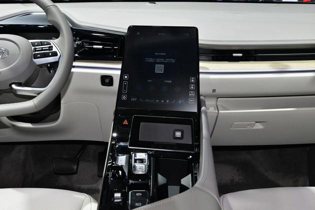 2021 - [Hyundai] Custo / Staria - Page 5 7-EFCA7-E3-D13-F-4-B4-F-B79-D-5600-B5044319