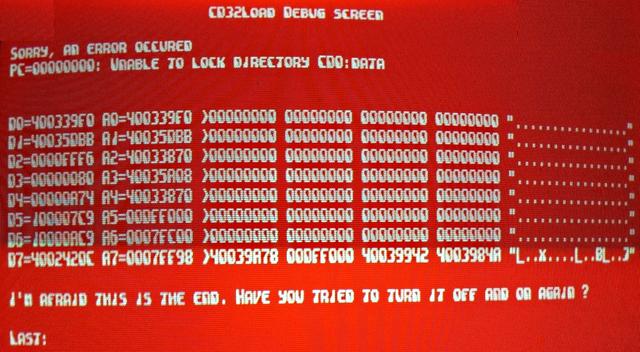 error-premiere