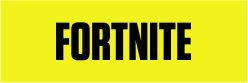Dónde comprar en internet Mochilas Fortnite en 2021
