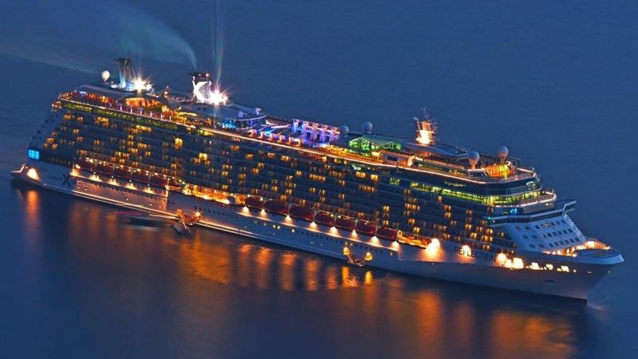 Halong Bay Onboard