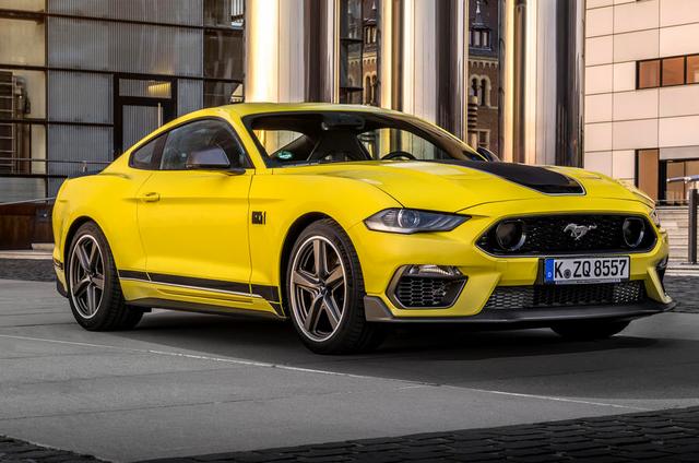 2014 - [Ford] Mustang VII - Page 19 BBEF4-F96-E069-4288-B51-B-42-E32-F5-EA33-D