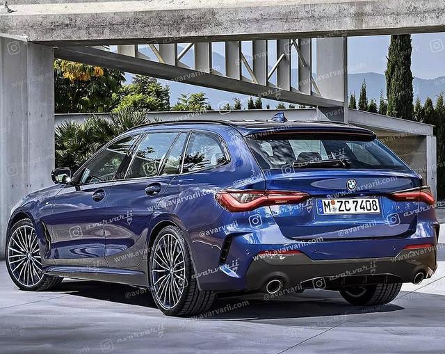 2023 - [BMW] Série 5 / M5 [G60 / G61] 565-A7324-920-E-4-EB7-B3-BA-D744919-D15-A9