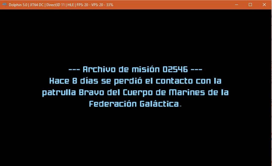 Metroid2cap3