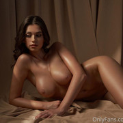 Kristina-Alex-18-scaled