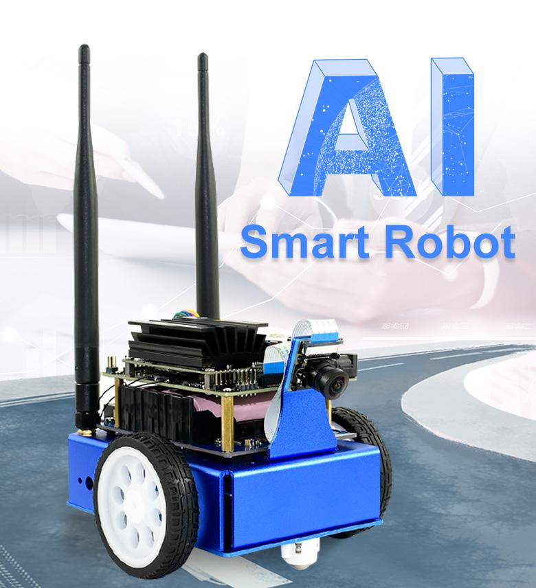 Jet-Bot-AI-Kit-Details-01