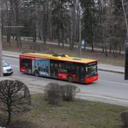 IMG-4838
