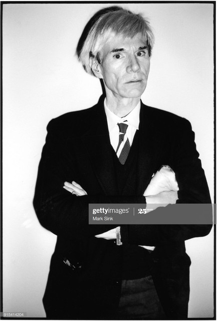 LOS-ANGELES-AUGUST-15-TH-1981-Artist-Andy-Warhol-posing-for-portrait-on-August-15th-in-1981-Los-Ange.jpg