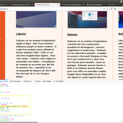 accueil-css-p-h.png