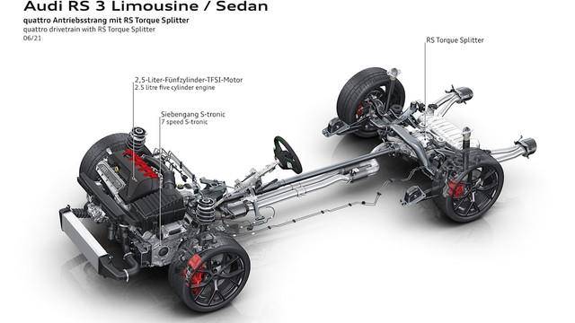 2020 - [Audi] A3 IV - Page 25 A7-BA3772-08-D9-4-A21-80-E6-4-DD4-D3-EA4373
