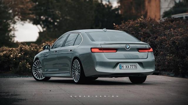 2022 - [BMW] i7 9-AB3-E387-0573-424-E-B183-433-B84-ABF841