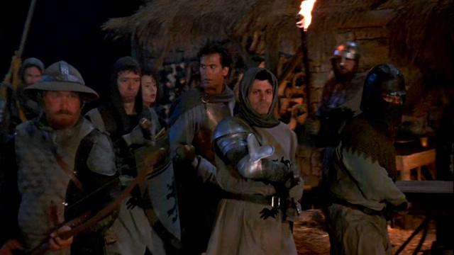 Army-of-Darkness-1992-1-mkv-005118885