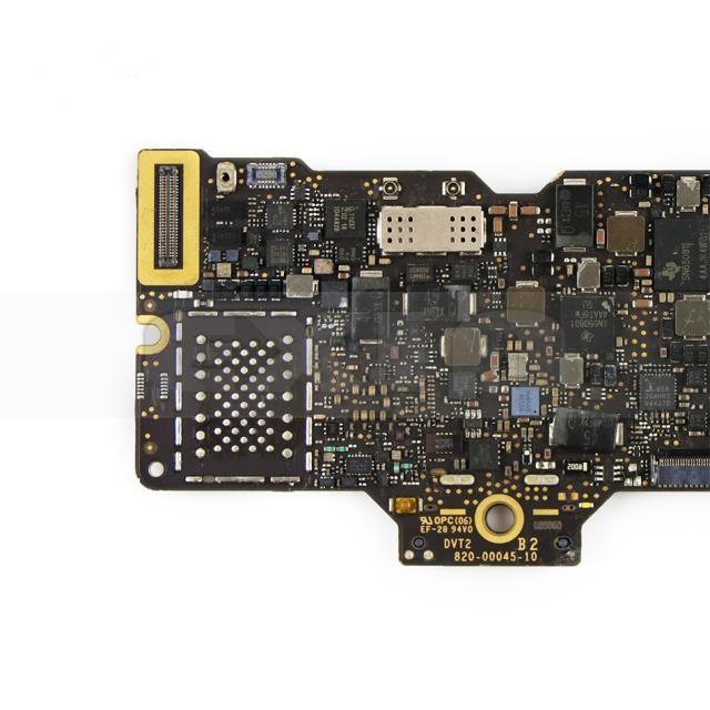 i.ibb.co/hVXRn2H/Placa-M-e-para-Mac-Book-12-A1534-1-2-GHz-RAM-8-GB-SSD-512-GB-820-00045-A-2.jpg