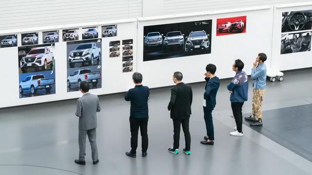 2021 - [Nissan] Frontier/Navara  E2479-C3-B-89-ED-4408-9-B25-35205-CE20-A80