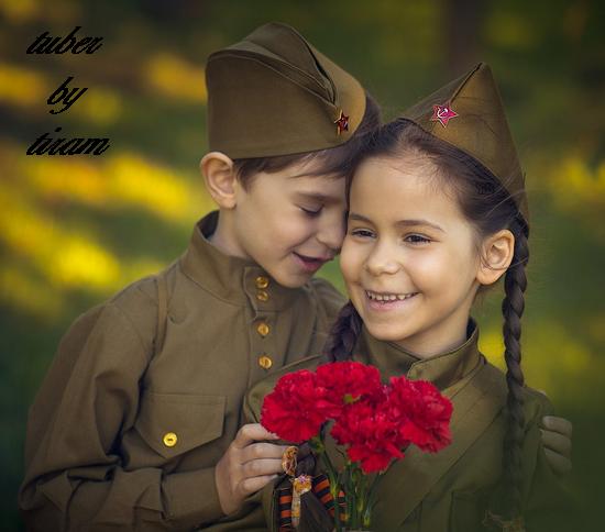 couples-enfant-tiram-107