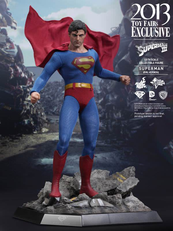 https://i.ibb.co/hVdbCY7/mms207-superman1.jpg