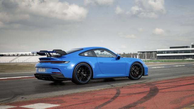 2018 - [Porsche] 911 - Page 23 4-EDF1-CBF-9-C4-B-4-A47-953-F-21150-D942-E69