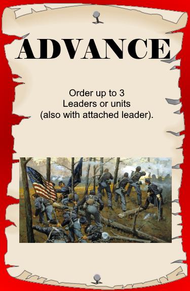 advance-1.png