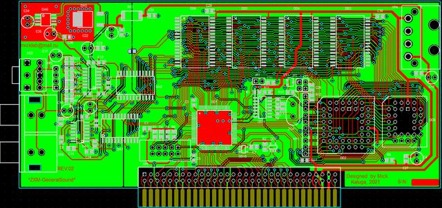 zxm-generalsound-rev02-pcb