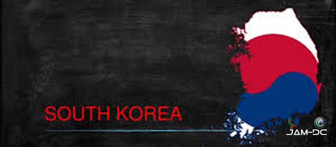 Кореец в Исламе | Часть 22 - I