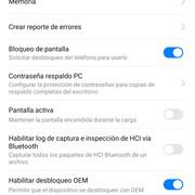 Screenshot-20190103-154504-com-android-settings