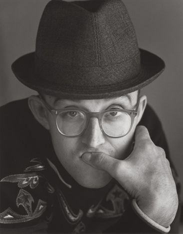 Keith-Haring-portrait-15.jpg
