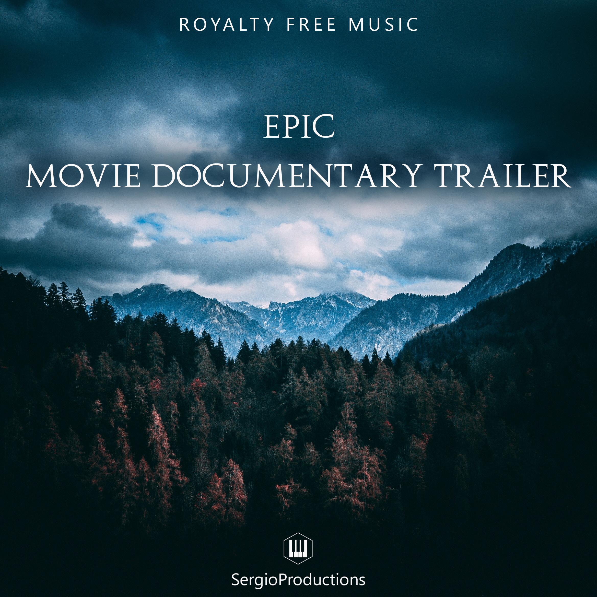Epic-Movie-Documentary-Trailer