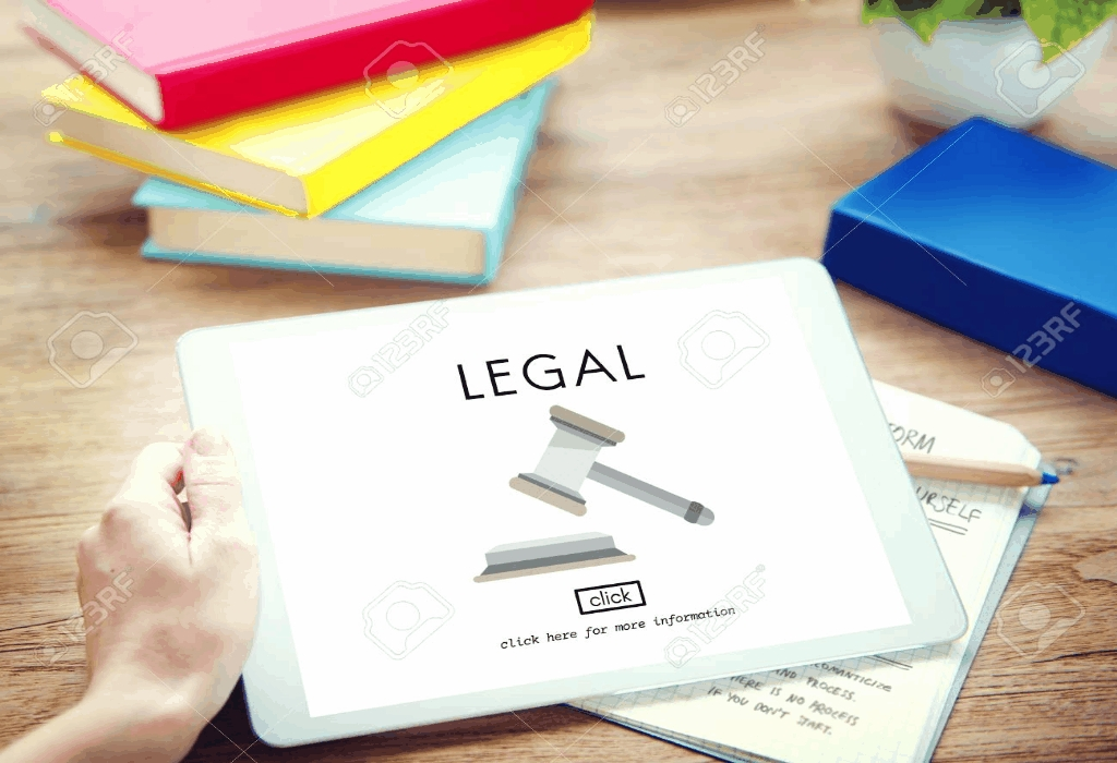Life After Legal Advice Online