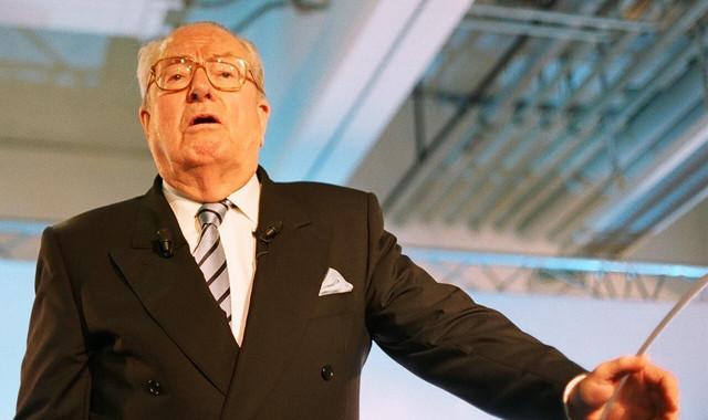 Jean-Marie-Le-Pen-2005