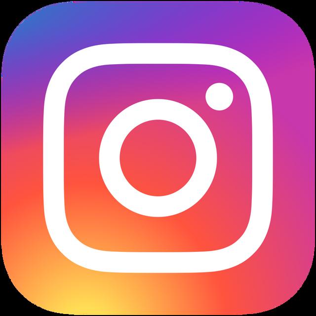 Наш instagram-канал