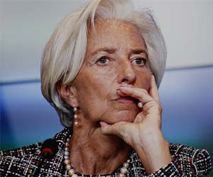 Cryptocurrency-Disruptors-of-Banking-Sector-Says-Lagarde-Profitix-News