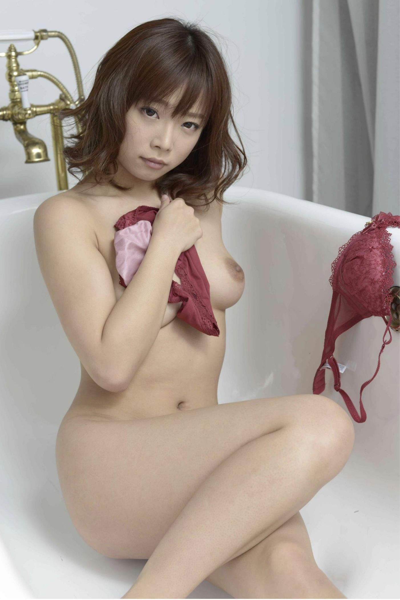 SOFT ON DEMAND GRAVURE COLLECTION 紗倉まな01 photo 039