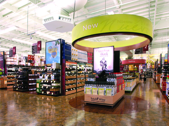 Total-Wine-Banner