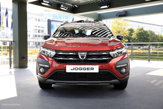 2022 - [Dacia] Jogger - Page 10 3-D009707-BA6-E-4-AE6-BB5-E-18-BEEE5-C0321