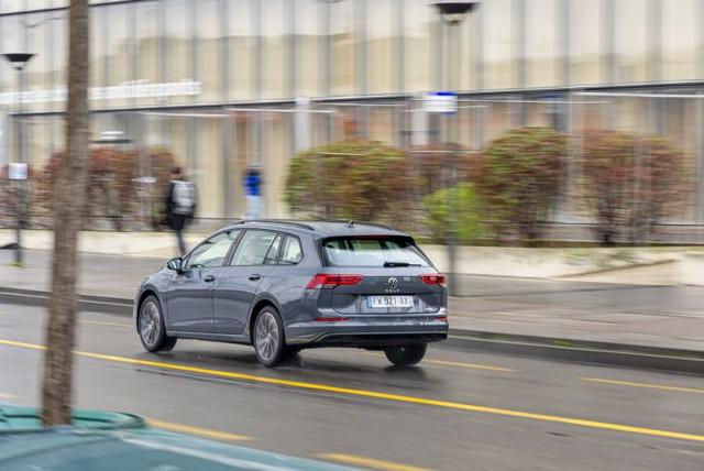 2020 - [Volkswagen] Golf VIII - Page 25 3-AA4-F826-FE24-46-E4-B30-E-1-D41-F83-A9-E8-A