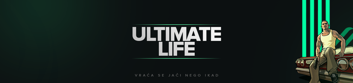 ultimate header slika by fan art