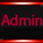 [Image: admin.png]