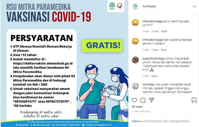 vaksinasi-covid