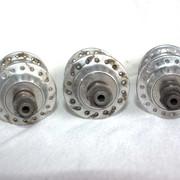 Hubset-Veloce-9-10-11-sp-2