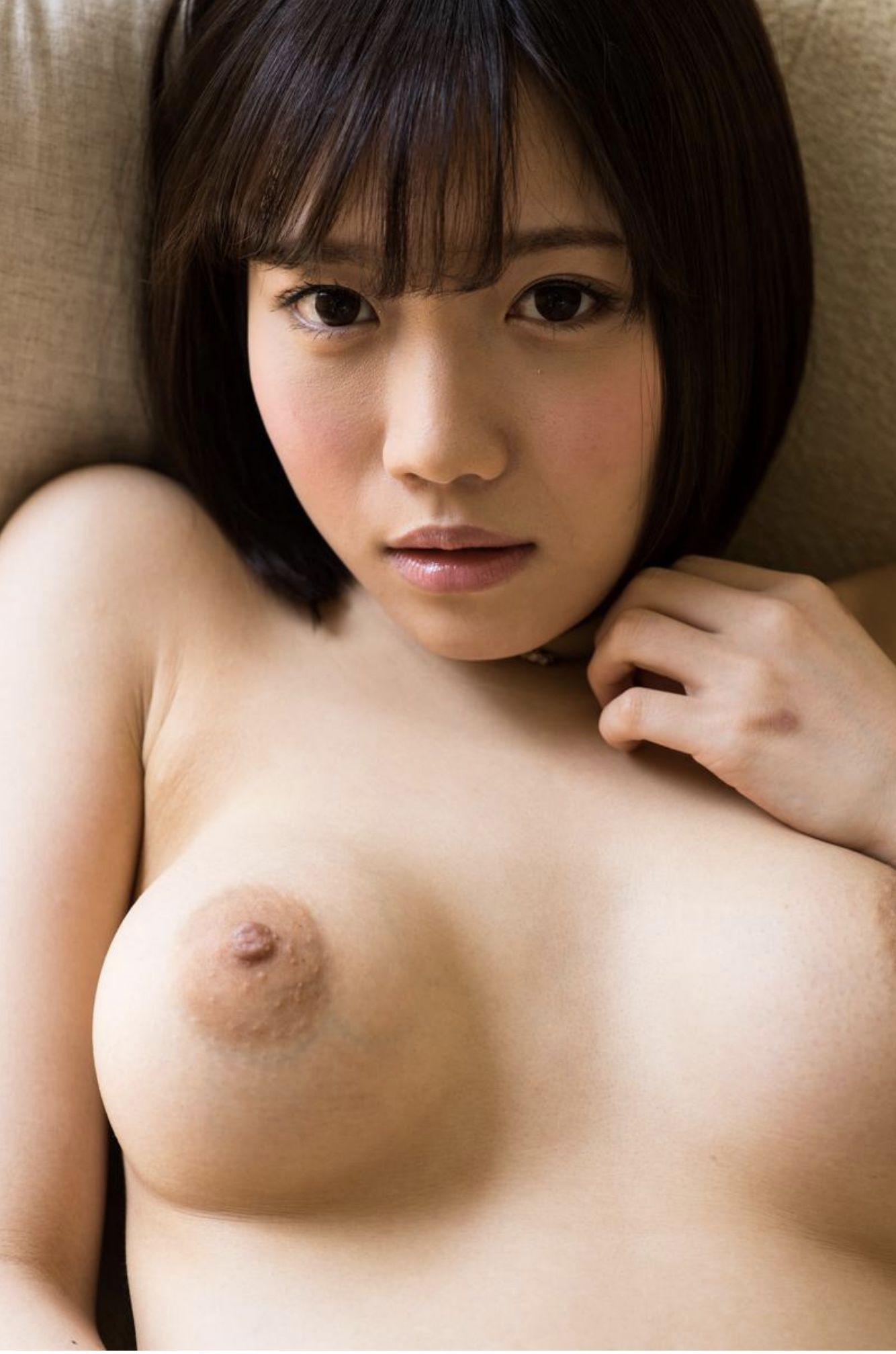菊川みつ葉 写真集 Hetairai 065