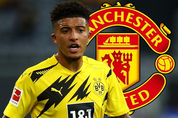 0-Sancho-Man-Utd-Transfer-News